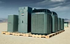 Command Service Center | Trane Commercial